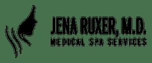 Jena Ruxer, M.D.